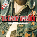 Dandy Warhols - 13 Tales From Urban Bohemia